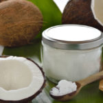 Use Coconut Oil to Boost Training and Performance