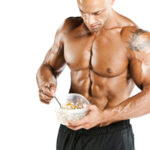Food That Will Help Maximize Your HIIT Training